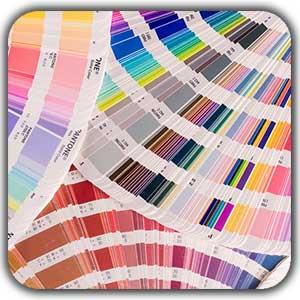 ابزارهای پلت رنگ برای طراحی موشن گرافی